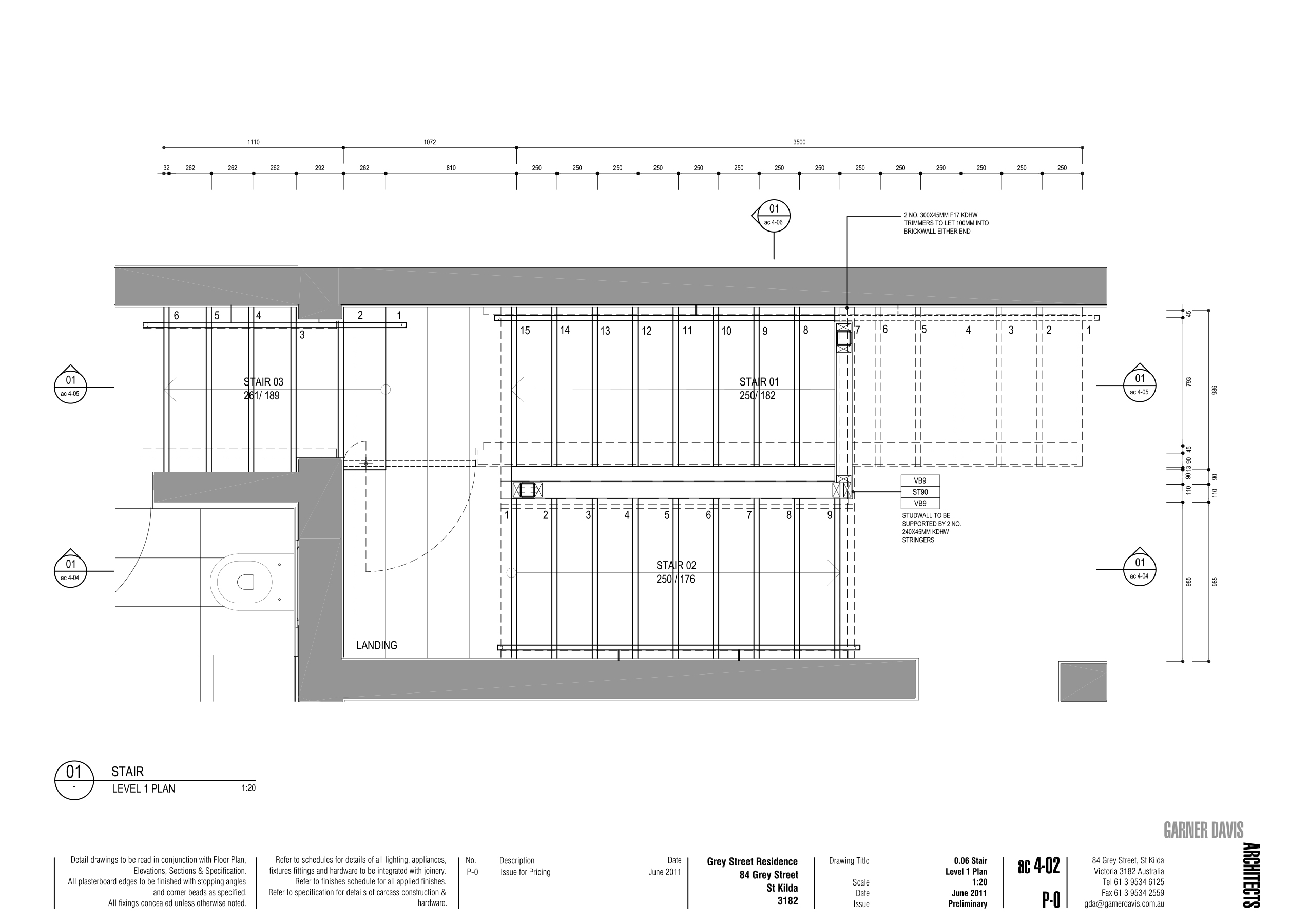 residence at grey street linus tan. Black Bedroom Furniture Sets. Home Design Ideas