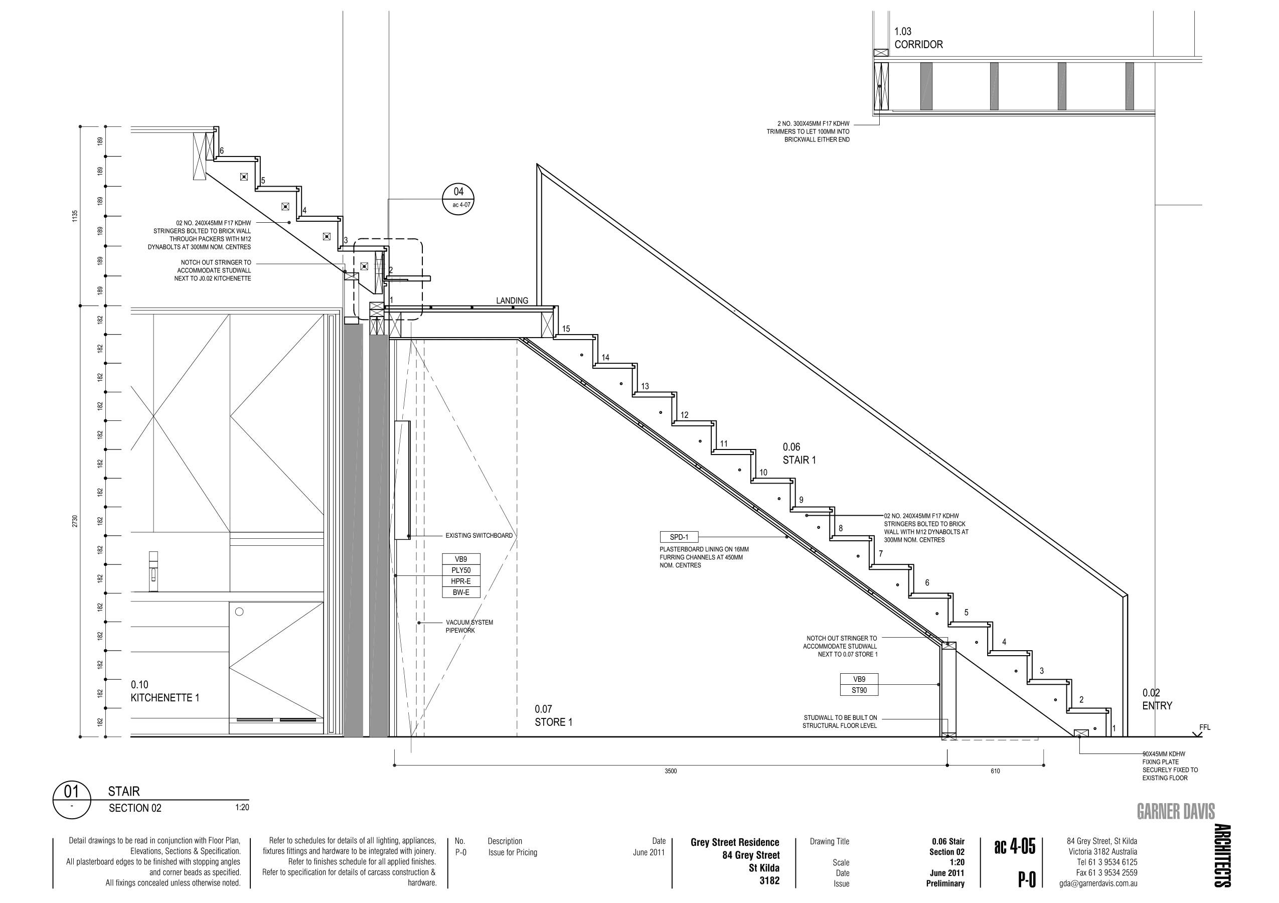 House renovation project plan - Residence At Grey Street Projects Additionally Checklist For Interior Design Remodel